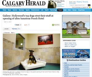 CalgaryHerald