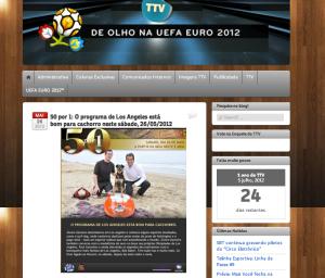 Screen shot 2012-06-11 at 11.43.51 AM
